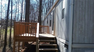 39 Shelby Road, Asheville, NC 28806 - MLS#: 3362300