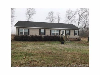 1034 Champion Ferry Road, Gaffney, SC 29341 - MLS#: 3362407