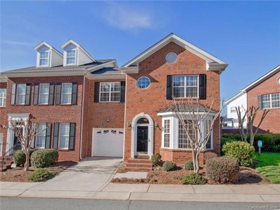 14548 Adair Manor Court, Charlotte, NC 28277 - MLS#: 3362494
