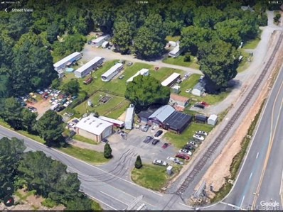 101 Neelys Creek Road, Rock Hill, SC 29731 - MLS#: 3362517