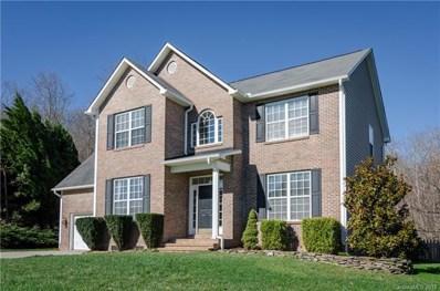 33 Yorktown Circle, Arden, NC 28704 - MLS#: 3362549