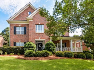 143 Melbourne Drive, Fort Mill, SC 29708 - MLS#: 3362764