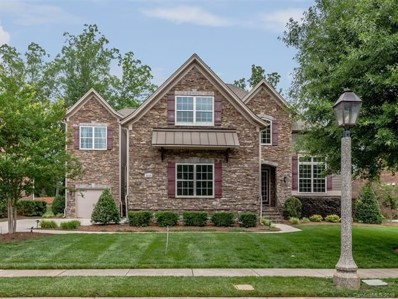 5820 Copperleaf Commons Court, Charlotte, NC 28277 - MLS#: 3362818