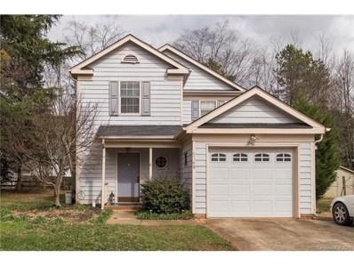 9348 Amy Drive, Charlotte, NC 28213 - MLS#: 3362860