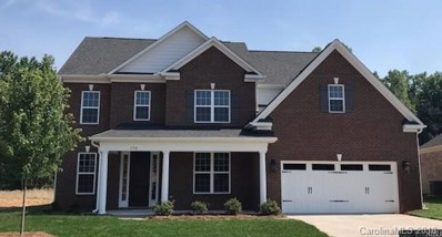 150 Holly Ridge Drive UNIT 20, Mooresville, NC 28115 - MLS#: 3362882