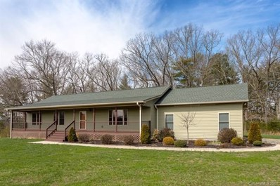 139 Goldview Road, Asheville, NC 28804 - MLS#: 3362883