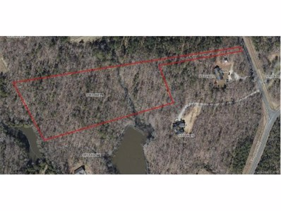 Simpson UNIT 2, Waxhaw, NC 28173 - MLS#: 3362928
