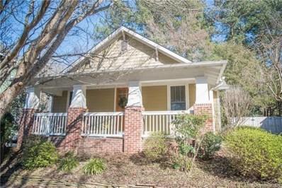 14038 Garden District Row, Huntersville, NC 28078 - MLS#: 3362965