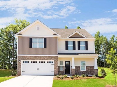 392 Praline Way, Fort Mill, SC 29715 - MLS#: 3362986