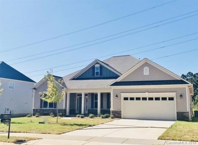 988 Brookdale Lane UNIT 505, Stanley, NC 28164 - MLS#: 3362993