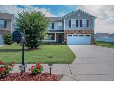 1608 Burning Willow Court, Gastonia, NC 28054 - MLS#: 3363057