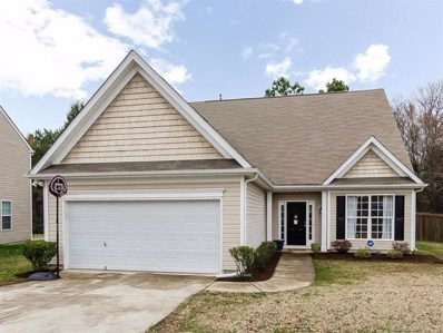 14402 Asheton Creek Drive, Charlotte, NC 28273 - MLS#: 3363069