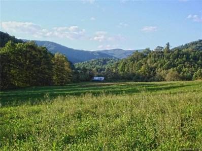 345 Soaring Mountain Road, Hot Springs, NC 28743 - MLS#: 3363071