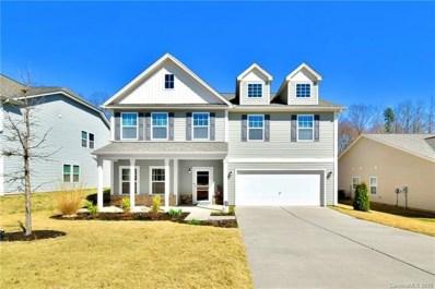 413 Landis Oak Way UNIT 46, Landis, NC 28088 - MLS#: 3363133