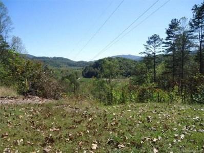 491 Mountaineer Road UNIT K, Whittier, NC 28789 - MLS#: 3363189