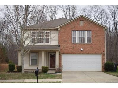 7808 Ponderosa Pine Lane, Charlotte, NC 28215 - MLS#: 3363201