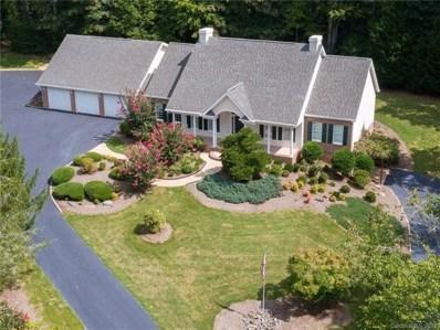15 Four Oaks Drive, Arden, NC 28704 - MLS#: 3363348
