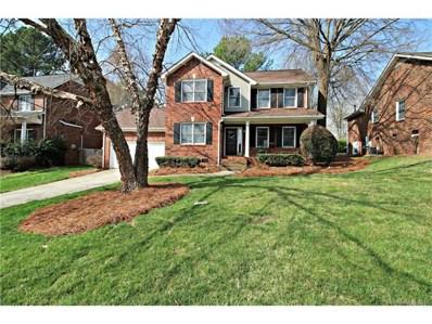 1163 Belmont Court, Concord, NC 28027 - MLS#: 3363363