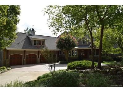 138 Freeman Hill Drive, New London, NC 28127 - MLS#: 3363392