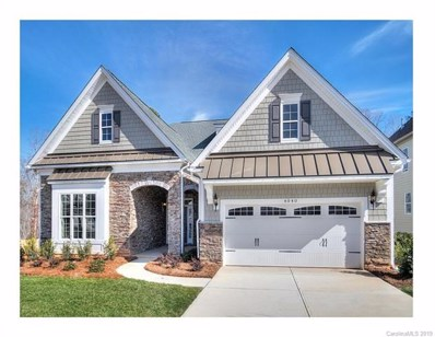 4040 Brandywine Terrace UNIT 34, Lancaster, SC 29720 - MLS#: 3363398