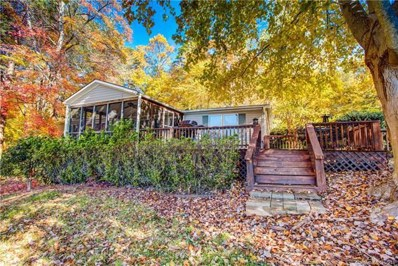 136 Buttercup Drive, Mooresville, NC 28117 - MLS#: 3363524