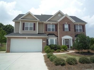 11025 Belmont Run Lane, Charlotte, NC 28213 - MLS#: 3363535