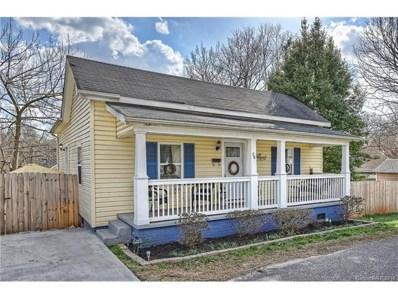 76 Myrtle Street, Cramerton, NC 28032 - MLS#: 3363628