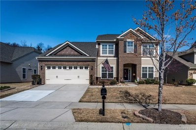 8004 Coventry Commons Court, Waxhaw, NC 28173 - MLS#: 3363633
