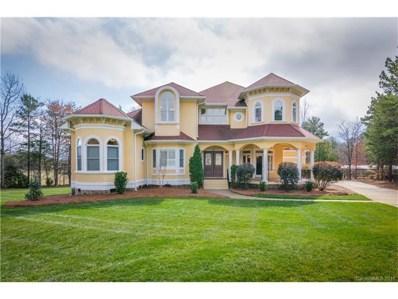 149 Vista Bluff Lane, Mooresville, NC 28117 - MLS#: 3363692