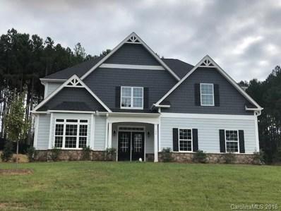 148 Shinnville Ridge Lane UNIT 44, Mooresville, NC 28115 - MLS#: 3363730