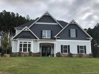 148 Shinnville Ridge Lane UNIT 44, Mooresville, NC 28115 - #: 3363730