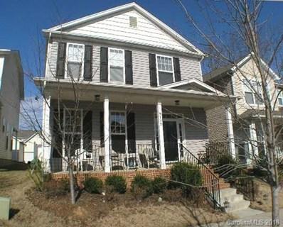 9725 Cadman Court, Cornelius, NC 28031 - MLS#: 3363738