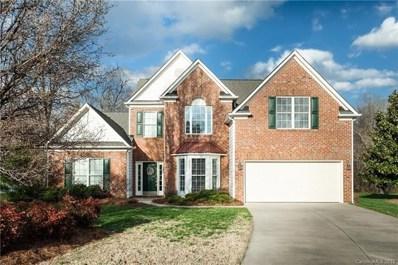 4235 Dovewood Court, Harrisburg, NC 28075 - MLS#: 3363792