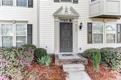 9323 Lenox Pointe Drive, Charlotte, NC 28273 - MLS#: 3363799