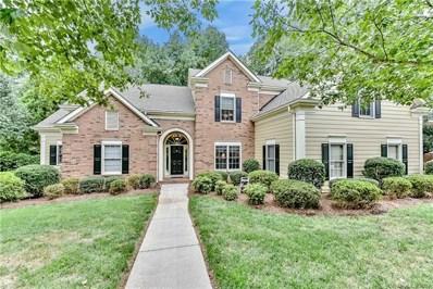 10434 Breamore Drive, Charlotte, NC 28270 - MLS#: 3363918