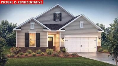 7825 Fountaingrass Lane UNIT 143, Sherrills Ford, NC 28673 - MLS#: 3364049