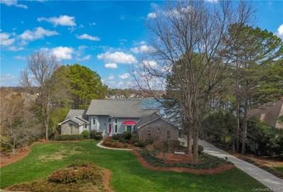 20117 Riverchase Drive, Cornelius, NC 28031 - MLS#: 3364142
