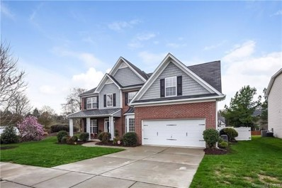 15007 Taylor Ridge Lane, Charlotte, NC 28273 - MLS#: 3364271