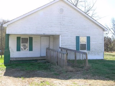 303 Southern Street, East Spencer, NC 28039 - MLS#: 3364278