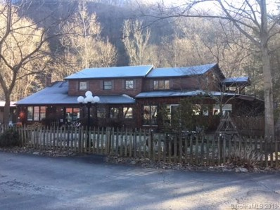 66 Cottage Drive, Maggie Valley, NC 28751 - MLS#: 3364319