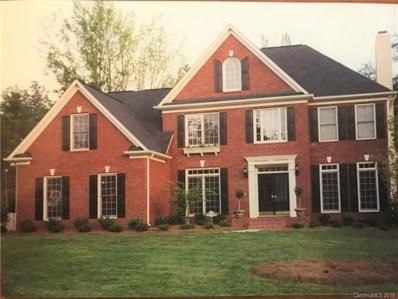 10909 Cadencia Court, Charlotte, NC 28262 - MLS#: 3364359