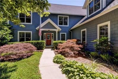 4375 River Oaks Road, Lake Wylie, SC 29710 - MLS#: 3364467