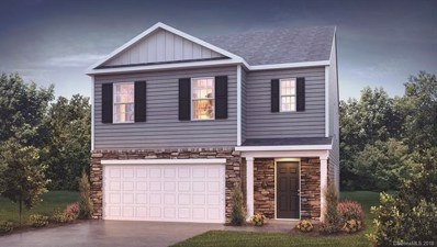 4056 Long Arrow Street UNIT 336, Concord, NC 28025 - MLS#: 3364502