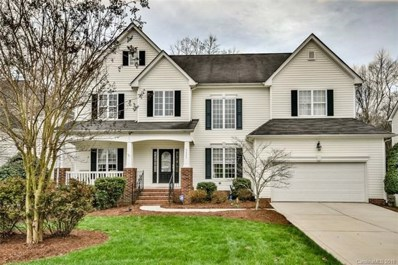 6223 Stephens Grove Lane, Huntersville, NC 28078 - MLS#: 3364524