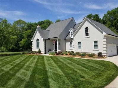 1152 Asheford Green Avenue, Concord, NC 28027 - MLS#: 3364539