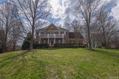 12912 Cadgwith Cove Drive, Huntersville, NC 28078 - MLS#: 3364609