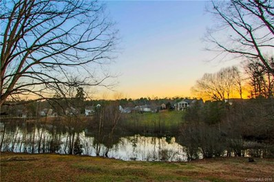 598 Lake Circle UNIT L8, Troutman, NC 28166 - MLS#: 3364679