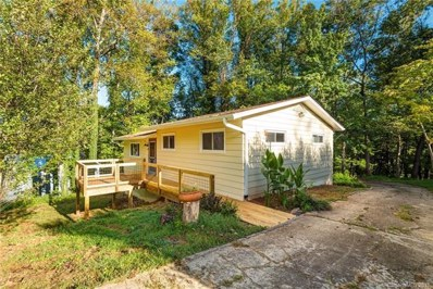 188 Providence Road, Asheville, NC 28806 - MLS#: 3364694