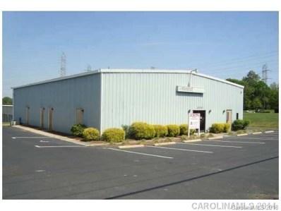 300 Winecoff School Road, Concord, NC 28027 - MLS#: 3364753