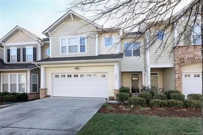 8324 Brookings Drive, Charlotte, NC 28269 - MLS#: 3364773